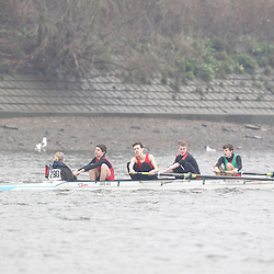 290 - Great Marlow J154+ - SHORR2013