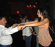 "Drena Deniro.""Entourage"" Season Three New York Premiere - Post Party. Buddha Bar .New York City, NY, United States .Wednesday, June 07, 2006.Photo By Celebrityvibe.com.To license this image please call (212) 410 5354; or.Email: sales@celebrityvibe.com ;.Website: www.celebrityvibe.com ....."