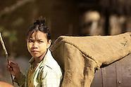 Taungdwingyi