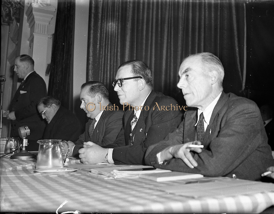 21/11/1952<br />