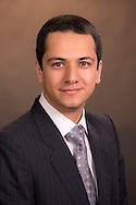 Saleh Taghvaeian