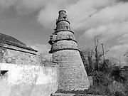 Dove House, Leixlip, Kildare, c.1742,