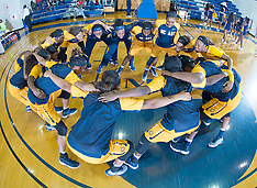 2016-17 A&T Women's Basketball vs Auburn University