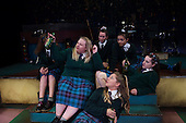 GIAF Our ladies of Perpetual Succour