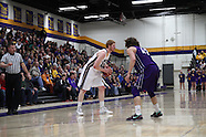 MBKB: University of Wisconsin-Stevens Point vs. University of Saint Thomas (12-21-13)