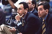 Europei Grecia 1995<br /> Ettore Messina