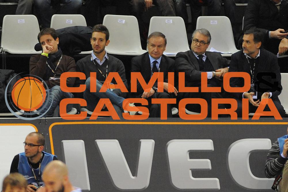 DESCRIZIONE : Torino Coppa Italia Final Eight 2011 Quarti di Finale Montepaschi Siena Scavolini Siviglia Pesaro <br /> GIOCATORE : Petricci Renzi Sabatini<br /> SQUADRA : Montepaschi Siena Scavolini Siviglia Pesaro<br /> EVENTO : Agos Ducato Basket Coppa Italia Final Eight 2011<br /> GARA : Montepaschi Siena Scavolini Siviglia Pesaro<br /> DATA : 10/02/2011<br /> CATEGORIA : Ritratto<br /> SPORT : Pallacanestro<br /> AUTORE : Agenzia Ciamillo-Castoria/GiulioCiamillo<br /> Galleria : Final Eight Coppa Italia 2011<br /> Fotonotizia : Torino Coppa Italia Final Eight 2011 Quarti di Finale Montepaschi Siena Scavolini Siviglia Pesaro <br /> Predefinita :