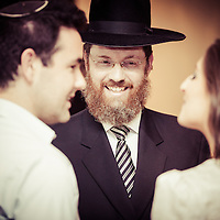 23.04.2015<br /> Engagement Party of Brendon and Sarah, held at Raleigh Close Synagogue, Hendon. <br /> © Blake Ezra Photography 2015