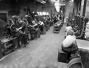 28/05/1954<br />