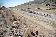 2009 Tour of the Gila