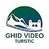http://www.ghidvideoturistic.ro