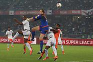 ISL M30 - Delhi Dynamos FC vs FC Goa