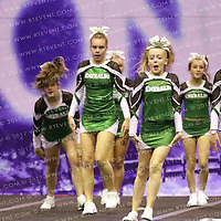 1093_East Coast Emeralds - Open Elite