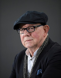 Bill Hare appears at the 2019 Edinburgh International Book Festival.<br /> <br /> How do artists help us understand Scotland's development since the Second World War? Art historian Bill Hare explores the startling achievements of modern artists in Scottish Art. Meanwhile in Inside & Out, poet and actor Gerda Stevenson writes tenderly about little-known watercolour artist Christian Small, reflecting on the expectations of post-war women. They come together to examine Scottish history through the lens of art.<br /> <br /> © Dave Johnston / EEm
