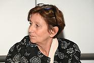Mannelli Sofia