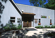 York Co., PA Nixon Environmental Center