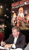 NATPE  Las Vegas 01/23/2001