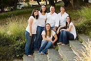 Egan Family