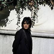 Tinita Tikaram