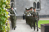 Commemoration day @nuig