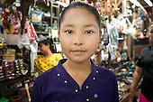 Burma | Monocle