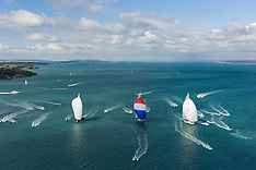 Bicentenary Trophy Cowes 2015