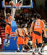 DESCRIZIONE : Tour Preliminaire Qualification Euroleague Aller<br /> GIOCATORE : RUPERT Thierry<br /> SQUADRA : Le Mans<br /> EVENTO : France Euroleague 2010-2011<br /> GARA : Le Mans Villeurbanne <br /> DATA : 28/09/2010<br /> CATEGORIA : Basketball Euroleague<br /> SPORT : Basketball<br /> AUTORE : JF Molliere par Agenzia Ciamillo-Castoria <br /> Galleria : France Basket 2010-2011 Action<br /> Fotonotizia : Euroleague 2010-2011 Tour Preliminaire Qualification Euroleague Aller<br /> Predefinita :