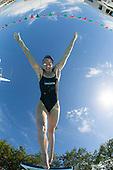 2016 Hurricanes Swimming & Diving