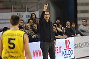 DESCRIZIONE : Ancona Lega A 2012-13 Sutor Montegranaro Angelico Biella<br /> GIOCATORE : Carlo Recalcati<br /> CATEGORIA : coach schema<br /> SQUADRA : Sutor Montegranaro<br /> EVENTO : Campionato Lega A 2012-2013 <br /> GARA : Sutor Montegranaro Angelico Biella<br /> DATA : 02/12/2012<br /> SPORT : Pallacanestro <br /> AUTORE : Agenzia Ciamillo-Castoria/C.De Massis<br /> Galleria : Lega Basket A 2012-2013  <br /> Fotonotizia : Ancona Lega A 2012-13 Sutor Montegranaro Angelico Biella<br /> Predefinita :
