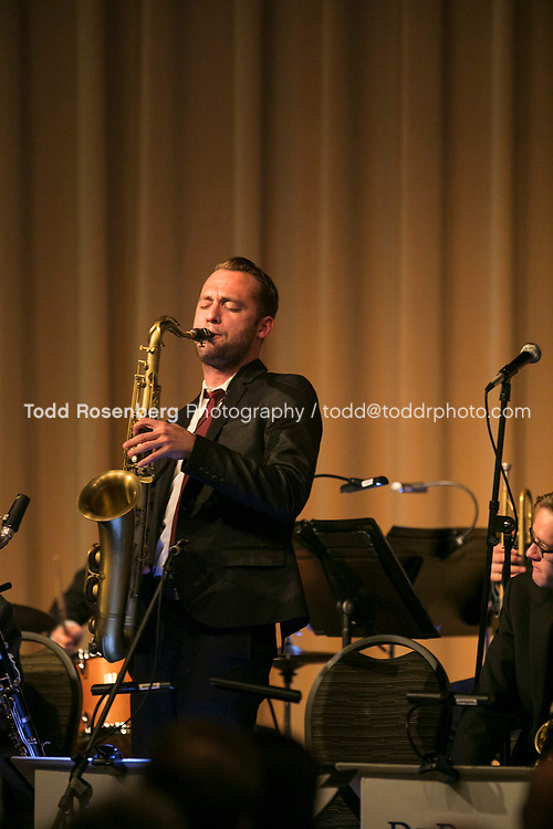 5/25/17 7:44:33 PM<br /> <br /> DePaul University School of Music<br /> DePaul Jazz Concert<br /> <br /> <br /> &copy; Todd Rosenberg Photography 2017