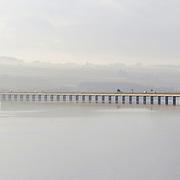 Cromarty Bridge