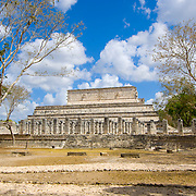 Through the many great structures left standing in their waning glory, the Maya convey their incredible understanding and knowledge of the world around them. Though the Maya culture slowly fades away, with only small pockets of communities in Mexico and Central America that still conserve their traditions and language, their legacy lives on through the great monuments and artifacts that still stand strong to this day.