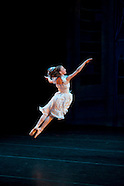Twin Cities Ballet | Nutcracker