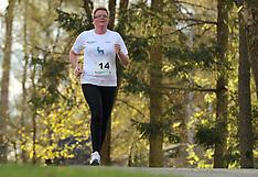 20120419 NED: Sportief met Diabetes congres, Arnhem