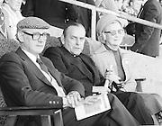 All Ireland Senior Football Championship Final, Kerry v Dublin, 16.09.1979, 09.16.1979, 16th September 1979, 16091979AISFCF, Kerry 3-13 Dublin 1-08,  Taoiseach, Jack Lynch Cardinal Tomas O'Fiaich