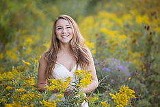 Emilie's Senior Session