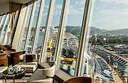 Royal Caribbean, Harmony of the Seas,