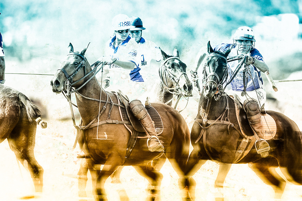 Captured at THE Event of the Arizona Polo Season (The Annual Bentley Scottsdale Polo Championships at WestWorld) these Artworks by Craig W. Cutler Fine Art convey the power, beauty, finesse and elegance of this incredible sport.