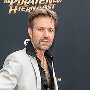 NL/Utrecht/20200701 - Premiere DE PIRATEN VAN HIERNAAST, Pim van Hoeve