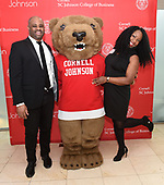 04/30/2019 Cornell Big Red Bash