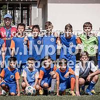2004-Sportteam-Echipa