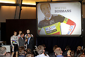 2012.08.31 - Antwerpen - BKCP-Powerplus presentation