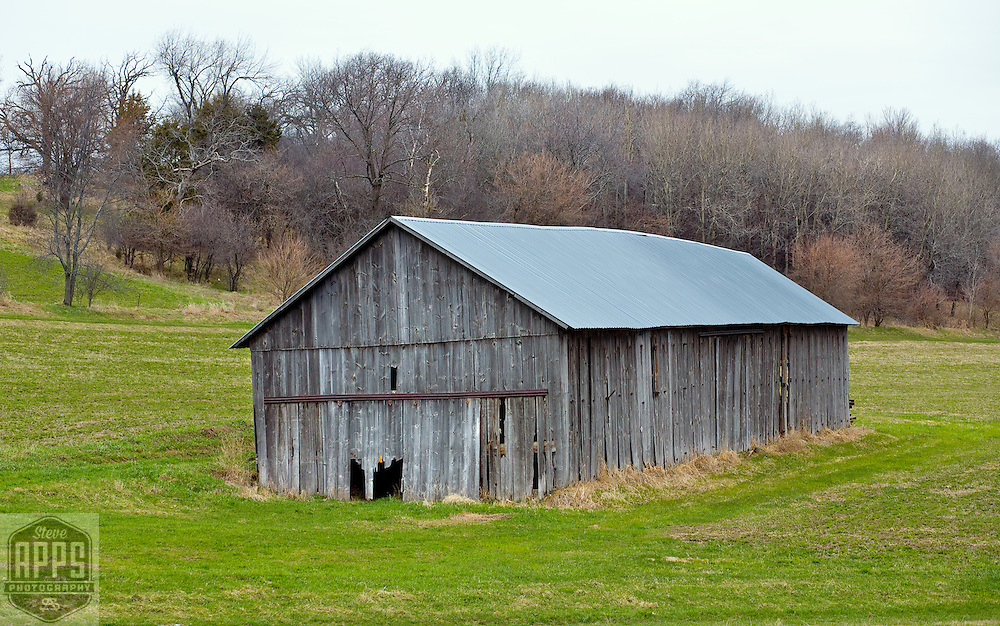 A collection of Barns that still can be seen while traveling the countryside in  the beautiful State of Wisconsin.<br /> Dane County-Tobacco shed on Liberty Rd west of Deerfield. Barns from around the State of Wisconsin.