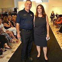 Bill Greenblatt, Jeanie Bassman