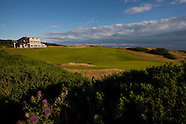 Kingsbarns Golf Links (Scotland)