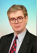 Eamon Gilmore Labour Party politician who has served as European Union Special Representative for Human Rights since February 2019. He previously served as European Union Special Representative for the Colombian Peace Process from 2015 to 2019, Tánaiste and Minister for Foreign Affairs and Trade from 2011 to 2014, Leader of the Labour Party from 2007 to 2014, Chair of the Organization for Security and Co-operation in Europe from 2012 to 2013, Minister of State at the Department of the Marine from 1994 to 1997. He was a Teachta Dála (TD) for the Dún Laoghaire constituency from 1989 to 2016. Eamon Gilmore DFA