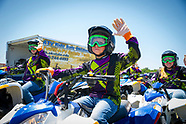 ATV Rider Safety Course Purcell 4-H