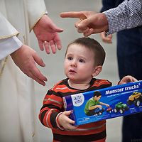 MBK 20141128 MBK 24th Gratitude Mass