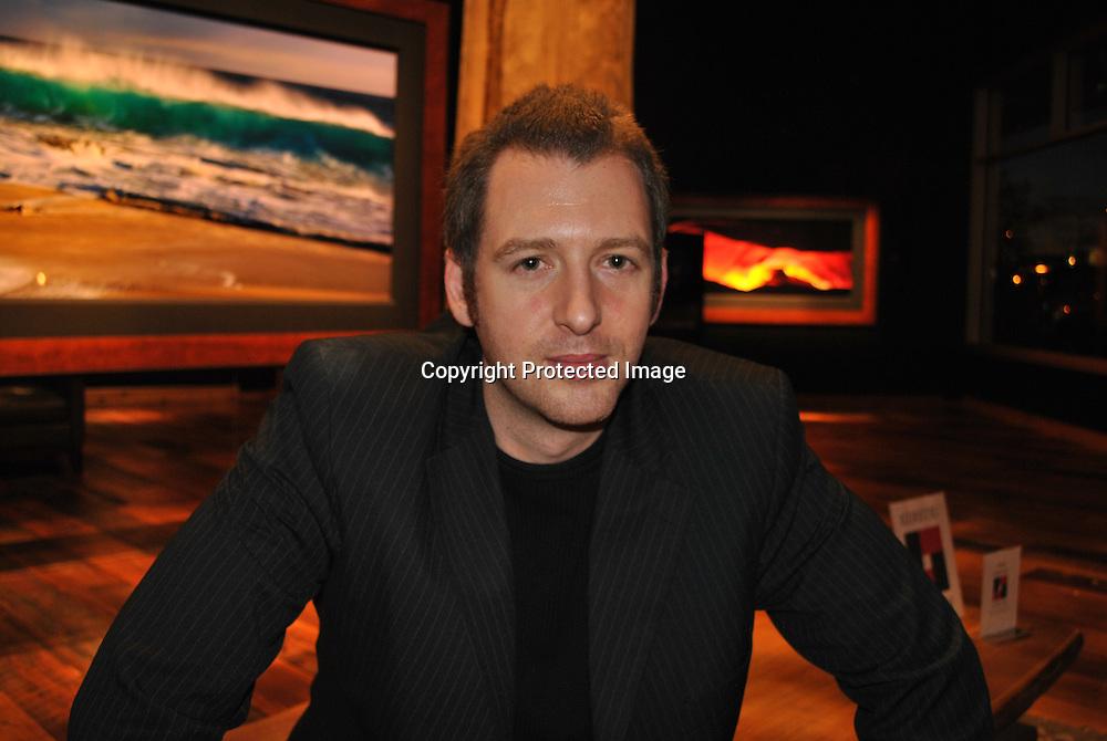 Mick Guzman Photos