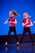 Wellington, NZ. 3 December 2017. The Wellington Dance & Performing Arts Academy end of year stage-show 2017. Little Show, Sunday 10.15am. Photo credit: Stephen A'Court.  COPYRIGHT ©Stephen A'Court
